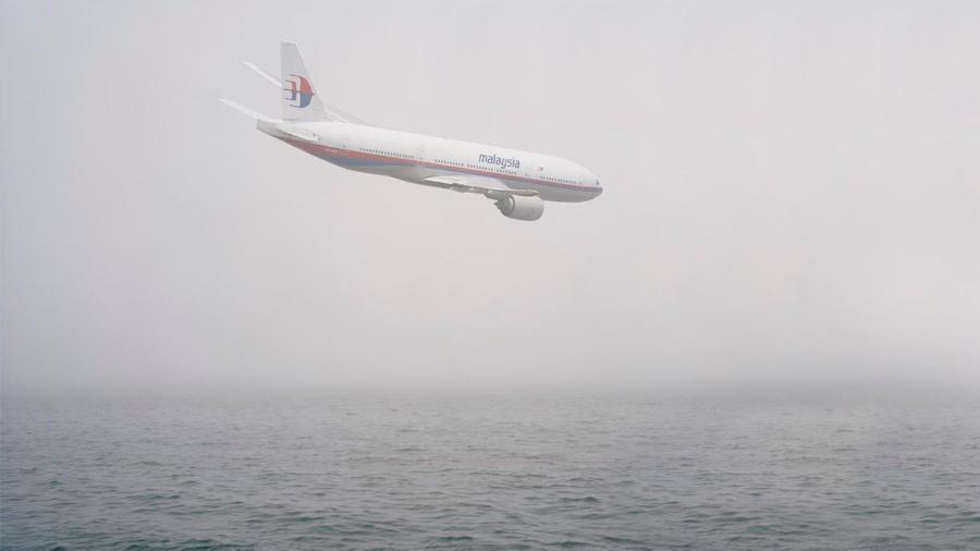 Tras cuatro años, la ciencia sigue sin resolver el mayor misterio del mundo de la aviación en décadas