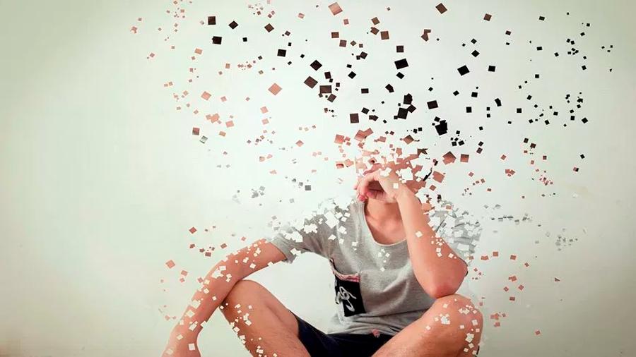 Descubren cómo liberarse de los pensamientos indeseables