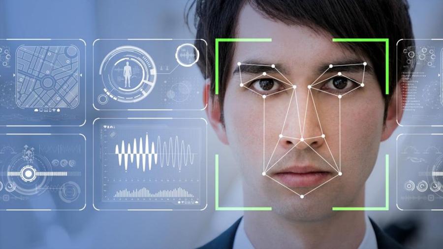 Así es la inteligencia artificial que permite a los ciegos saber qué hay en una foto