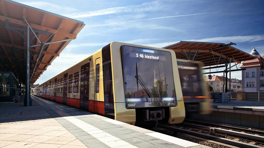 Alcanza éxito mexicana en Alemania al crear tecnología que mejora la movilidad ferroviaria