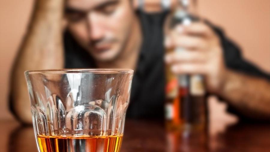 Descubren un gen que podría ser clave en la lucha contra el alcoholismo