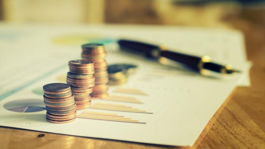 Para 2018 se prevé que continúe el equilibrio presupuestario en las finanzas públicas, señala el IBD