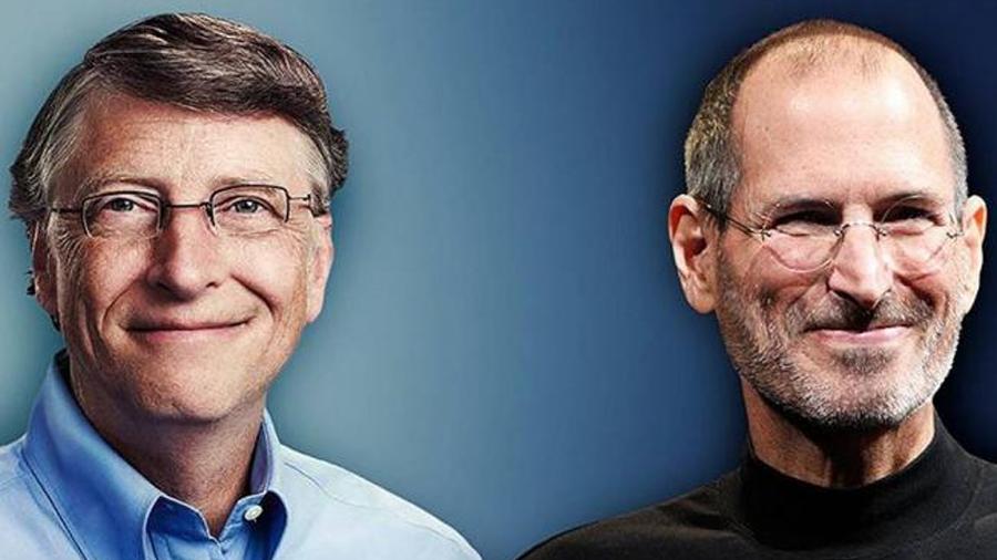 ¿Por qué los niños no deben usar smartphones, según Bill Gates y Steve Jobs?