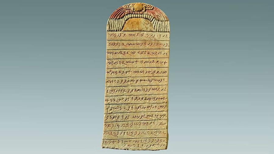 Desentierran en África manuscritos con vocabularios desconocidos