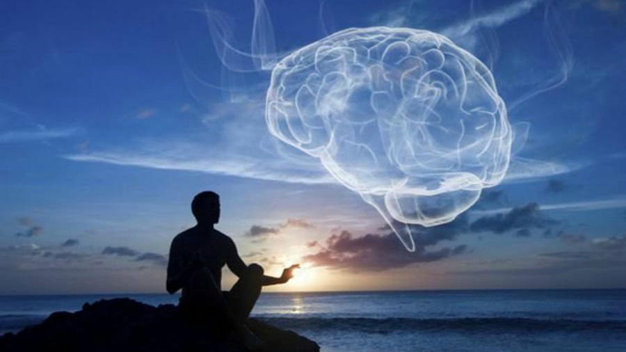 Descubren por qué funciona la meditación