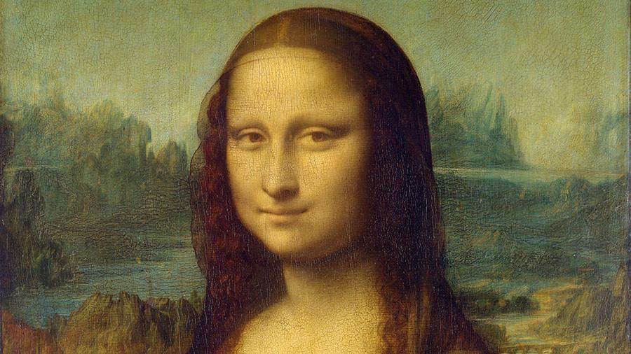 La enigmática sonrisa de la 'Mona Lisa' tiene una nueva explicación científica