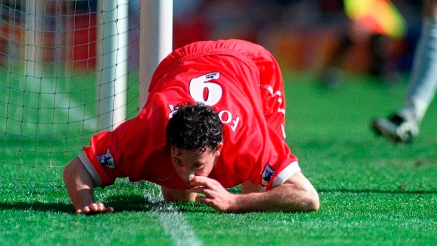 El fútbol y la droga provocan reacciones similares, según un estudio científico chileno