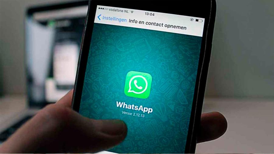 Todas las fotos y vídeos que hayas borrado las tiene WhatsApp y se pueden recuperar