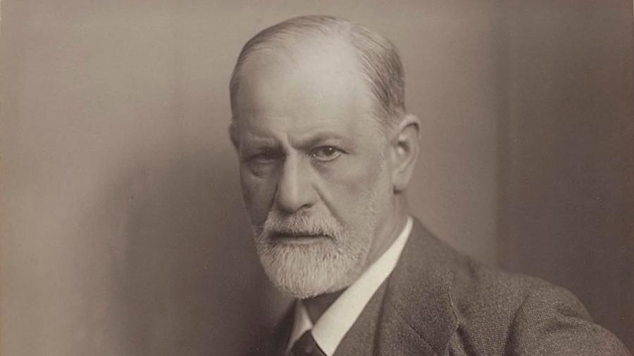 El día que Sigmund Freud se burló de la Gestapo
