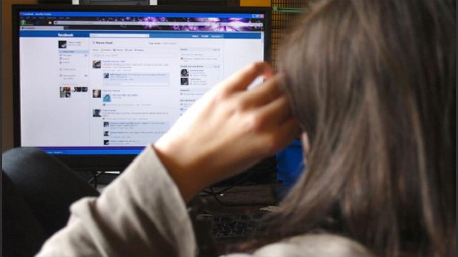 Así puedes bloquear tus contactos indeseables en tus redes sociales