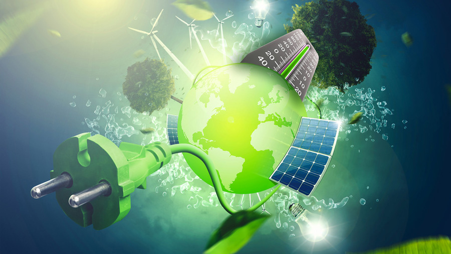 Convocan a proyectos e innovaciones sustentables a concurso de empresas verdes