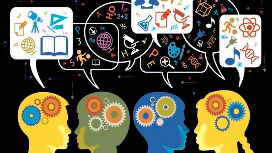 Concentración por la Ciencia v.2.0. Esto es una fiesta