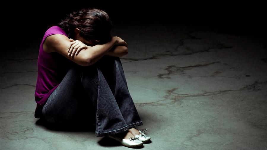 Gigantesco estudio identifica 44 genes relacionados con la depresión