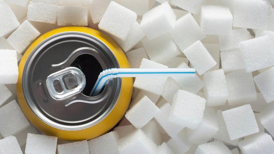 Los productos light también causan obesidad y diabetes
