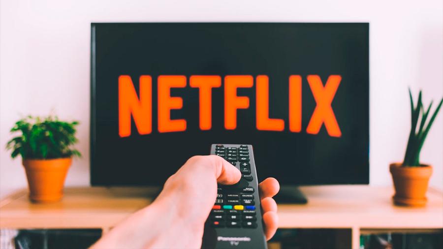 Tres cadenas europeas se alían para hacer frente a Netflix