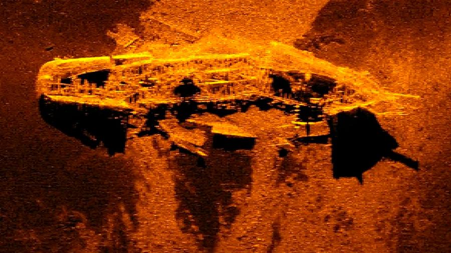 Los dos inesperados hallazgos de los científicos que buscaron los restos del avión MH370 de Malaysia Airlines
