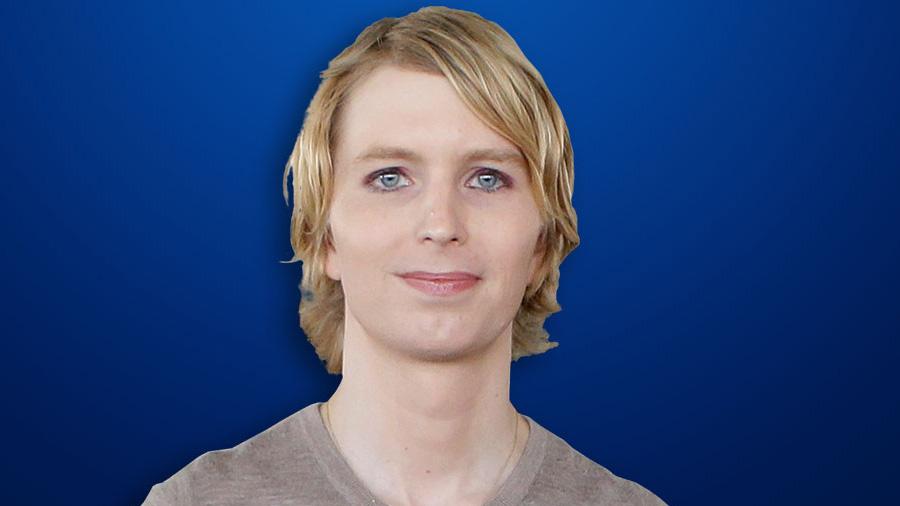 "Chelsea Manning advierte del ""avance del totalitarismo"" en Internet"