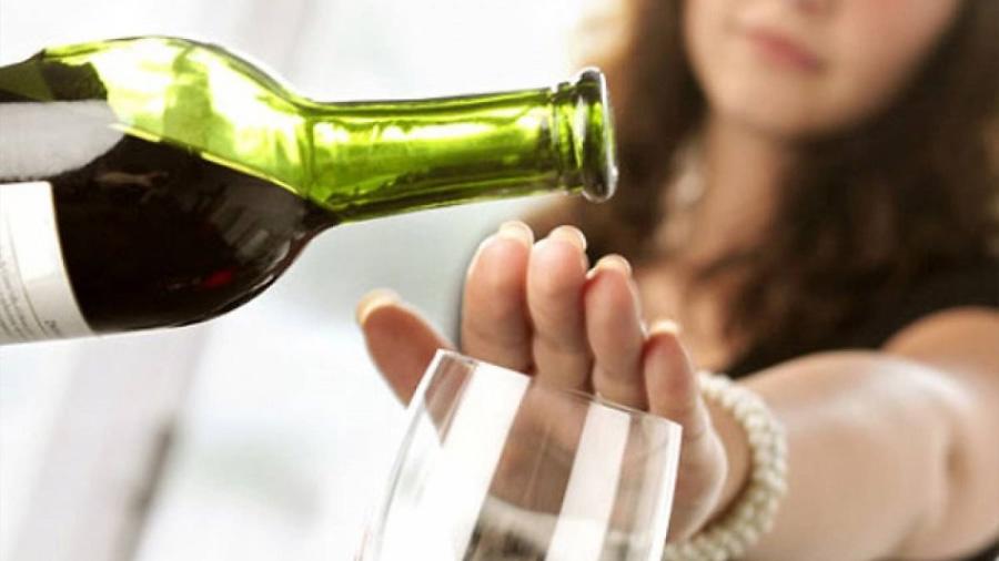 Estudio en animales prueba con éxito un fármaco sin efectos secundarios contra el alcoholismo