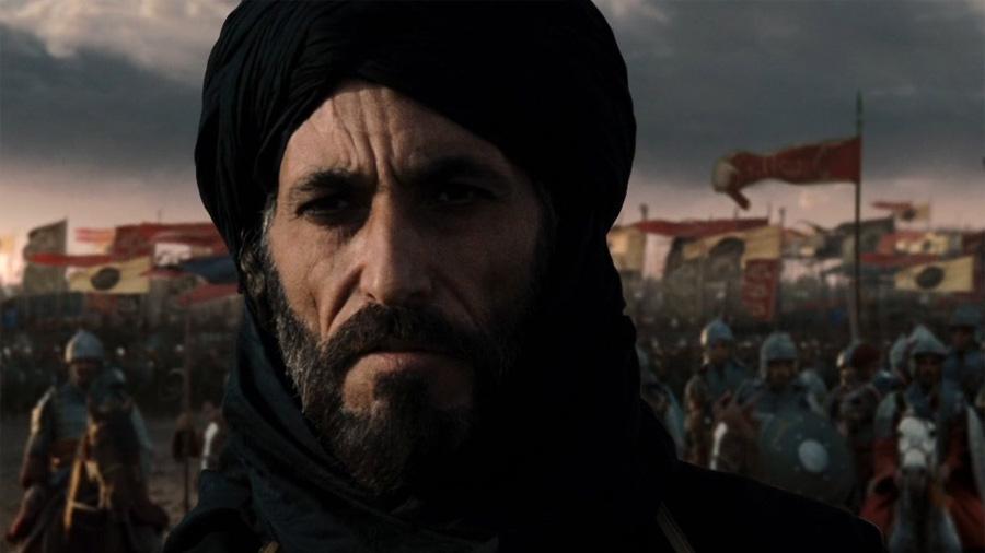 Resuelto el misterio de la muerte del sultán Saladino, el gran héroe musulmán