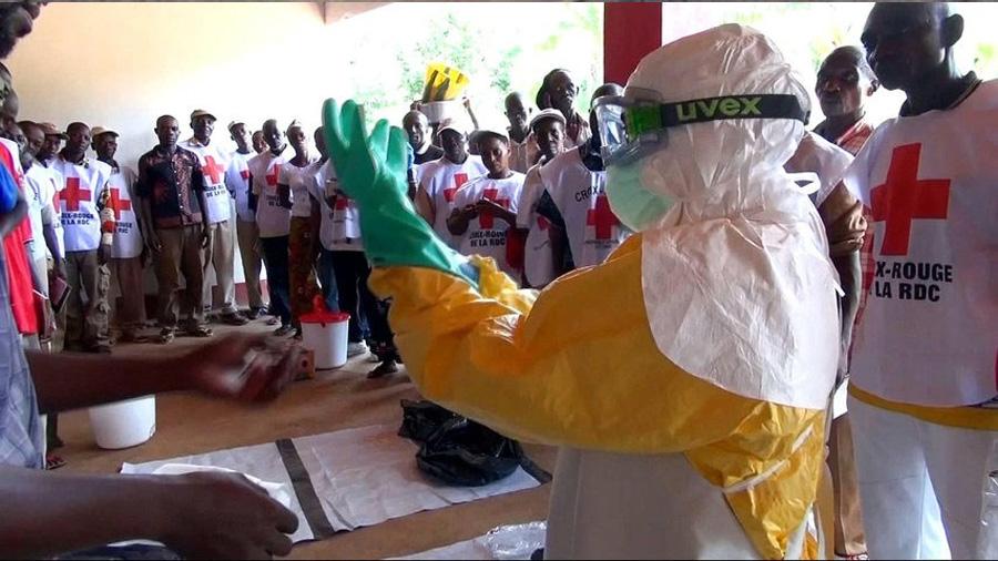 Lo que se ha aprendido y lo que no sobre el ébola