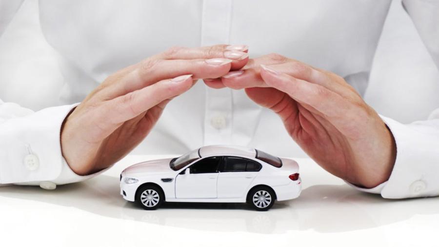 5 consejos para encontrar el mejor seguro para tu auto