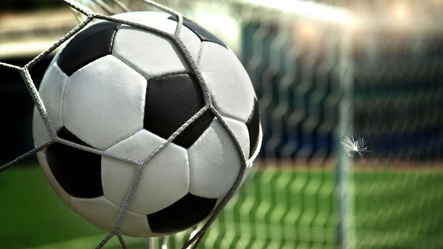 Las tres leyes del fútbol (y de lo demás)