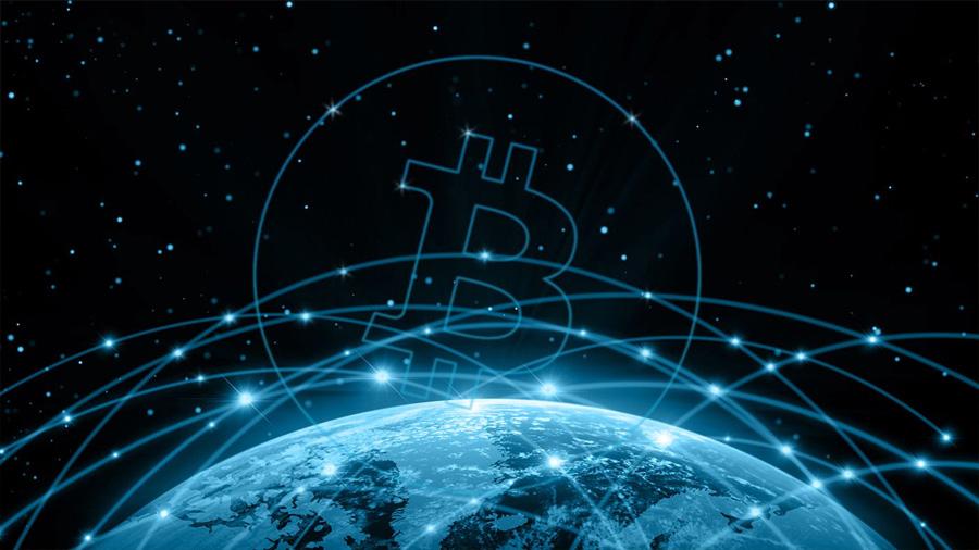 La red Bitcoin puede copar el 5% de la electricidad mundial