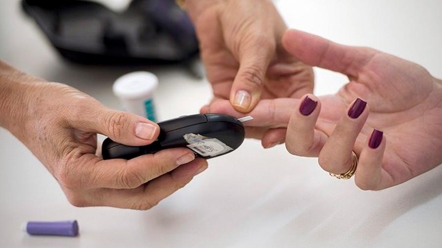 Medicamentos para la diabetes, prometedores para tratar síntomas del Alzheimer