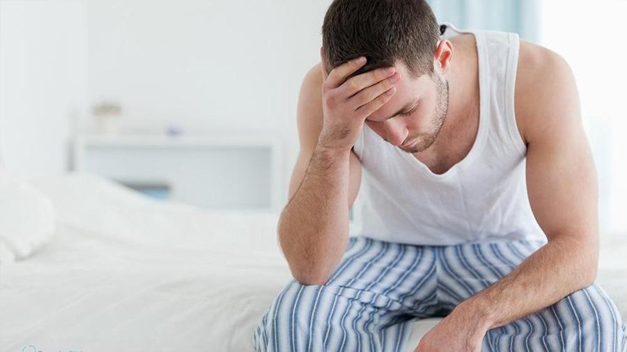 Crean una inyección para curar la disfunción eréctil (y aumentar el tamaño del pene)