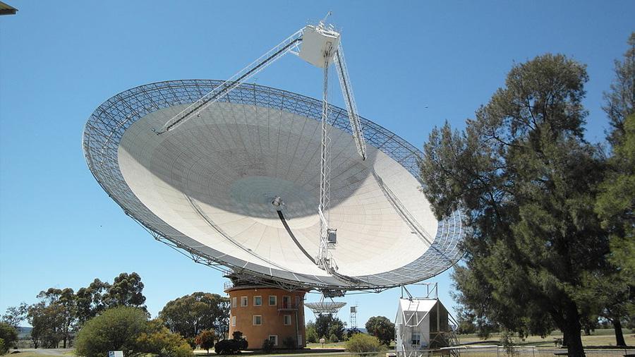 Un 'oído biónico' para escuchar todo el 'coro' de estrellas y galaxias