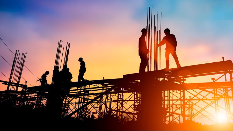 Crecimiento de la inversión pública en infraestructura es factible y generaría beneficios inmediatos, señala el IBD