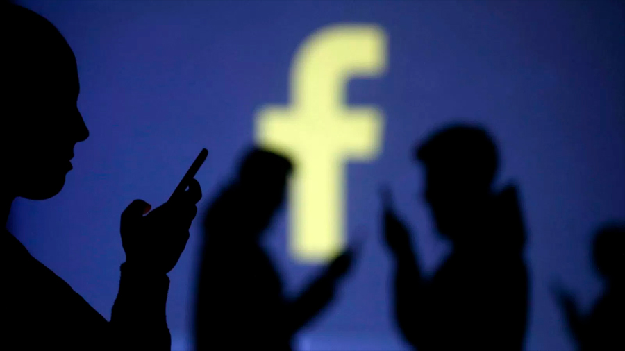 Facebook envejece: Estudio confirma que los adolescentes de EE.UU. lo están abandonando