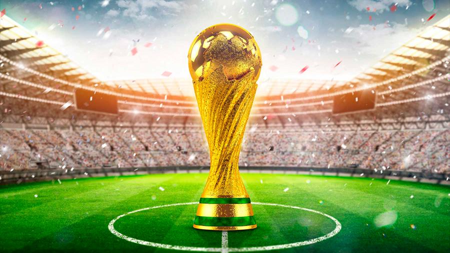 Mundial Rusia 2018: matemáticos predicen cuasi con exactitud los resultados de cada equipo ¿Cómo queda el tuyo?