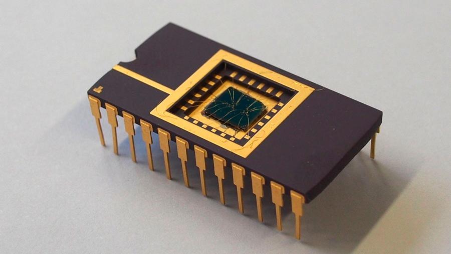 Trancitor, el nuevo componente que podría revolucionar la electrónica