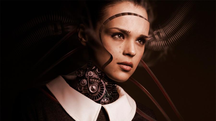 ¿Podrá adquirir consciencia la inteligencia artificial?