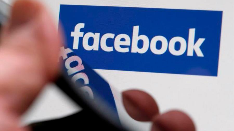 El país que prohibirá Facebook durante un mes y se plantea crear su propia red social