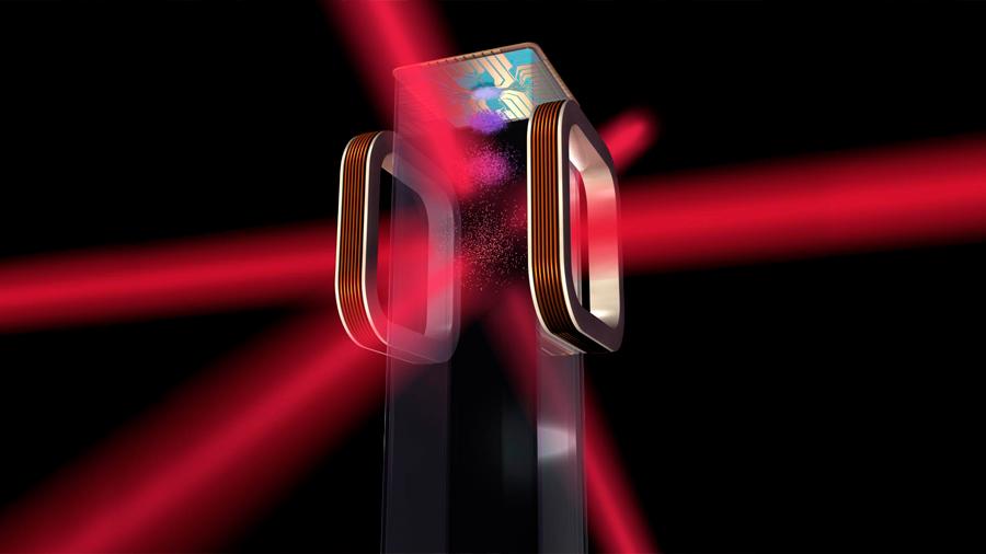 La NASA busca en el espacio descubrir nuevas fronteras cuánticas y otros misterios más allá de la Física conocida