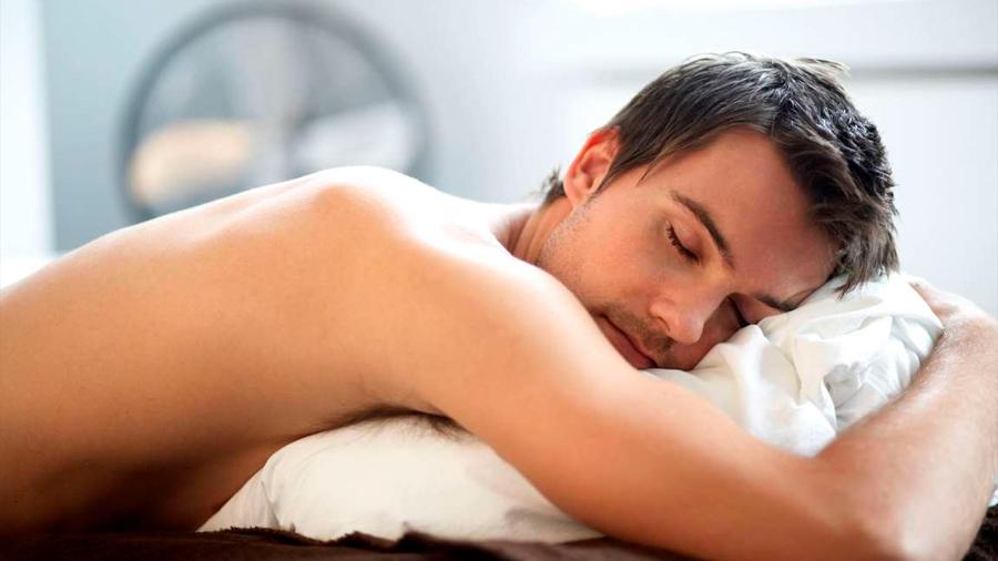 ¿Se puede llegar al orgasmo en sueños? La respuesta es ¡claro que sí!