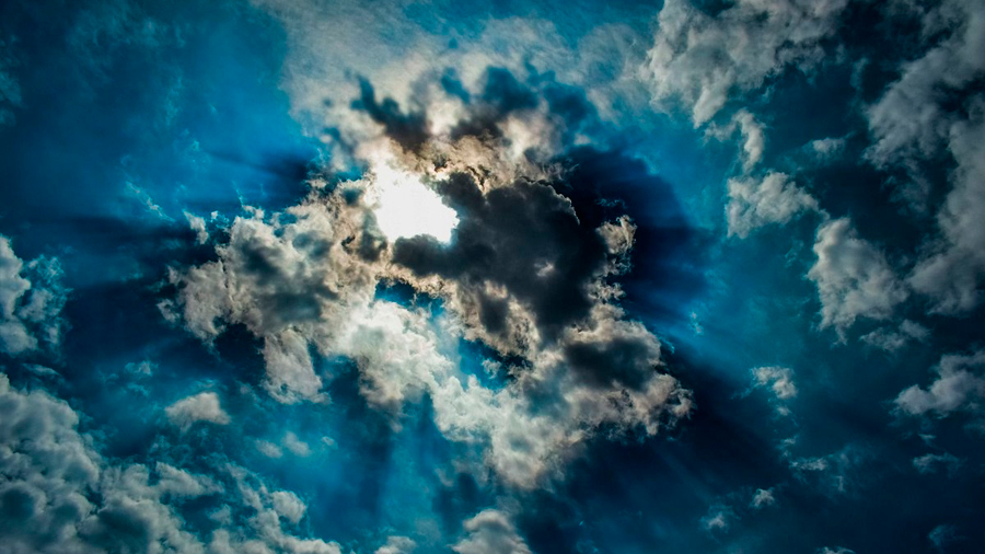 Una 'burbuja de carbono' puede costar billones a la economía global