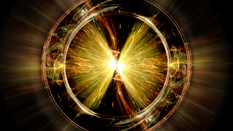 Miden la relación del bosón de Higgs y la partícula más masiva conocida