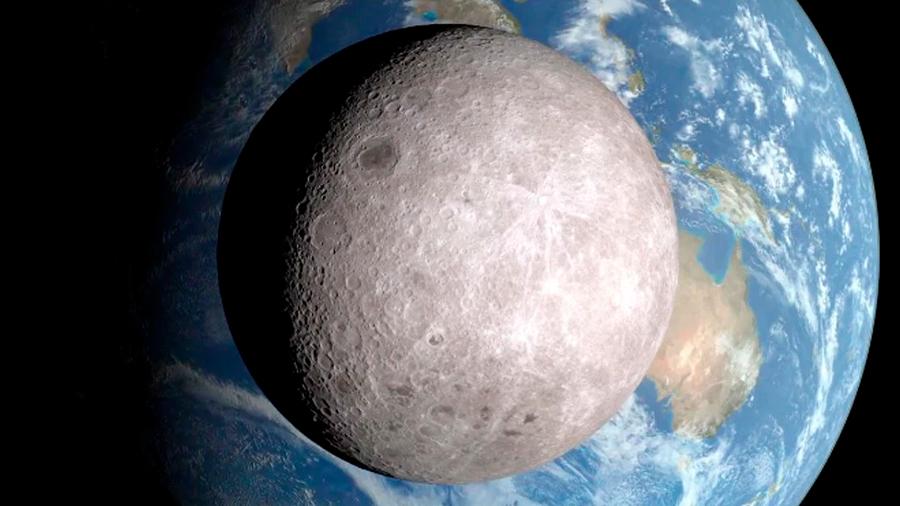 Hace miles de millones de años los días duraban 18 horas, determina estudio científico
