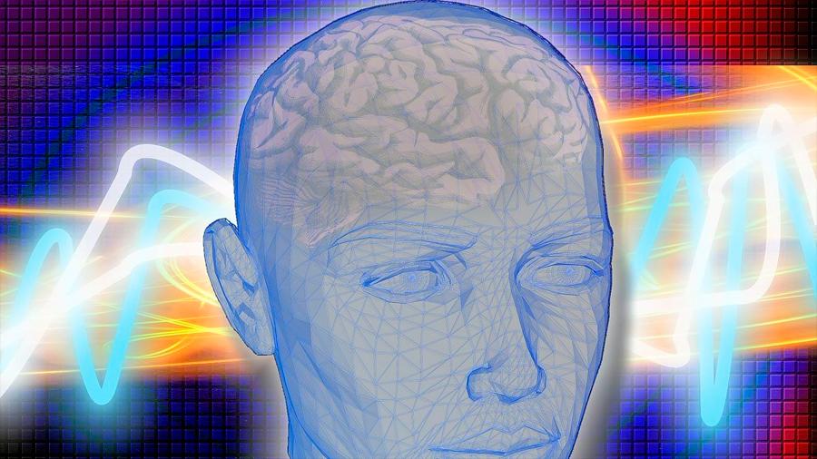 08-06-18-cerebro