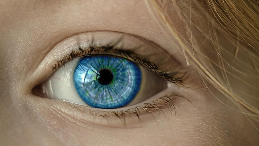 Un robot apoya a neurólogos en diagnosticar enfermedades neurodegenerativas vía del movimiento ocular