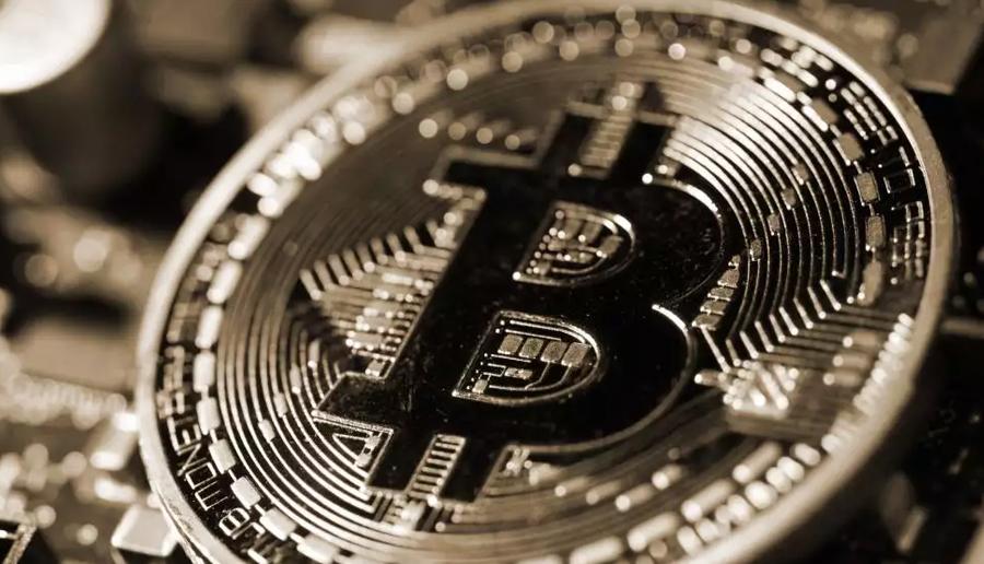 Mercado de criptomonedas pierde 42,000 mdd tras ciberataque en Corea del Sur