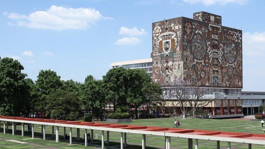 Investigadores mexicanos de la UNAM crean hidrogel sin fármacos para cicatrización de heridas