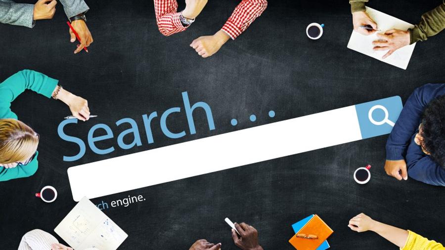 Los científicos que analizan tus búsquedas en Internet sin que lo sepas para detectar trastornos