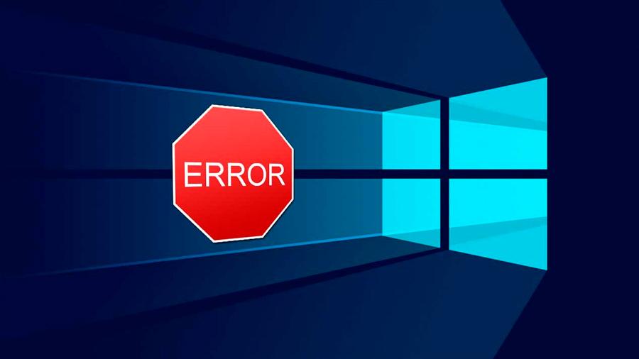 Microsoft revela sus motivos para no solucionar los errores en Windows inmediatamente