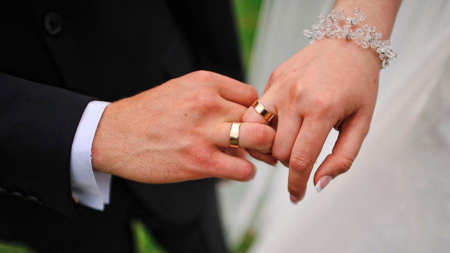¿Estás casado? Tu salud cardiovascular te lo agradecerá