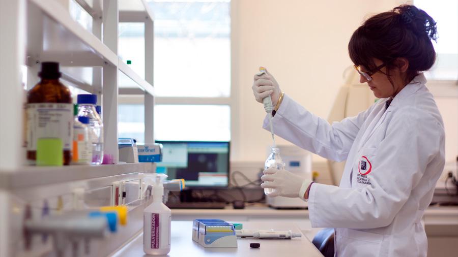 Los futuros investigadores deben estar en el centro de la nueva política científica