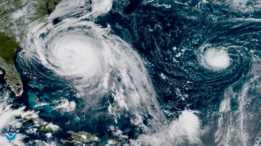 Investigadores creen necesario añadir una sexta categoría de huracanes, ante la virulencia de los últimos años